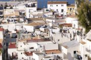 townhouse-located-at-pere-tur-in-the-old-town-of-ibiza (2)