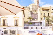 townhouse-located-at-pere-tur-in-the-old-town-of-ibiza (5)