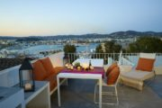 townhouse-located-at-pere-tur-in-the-old-town-of-ibiza (7)