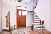 townhouse-located-at-pere-tur-in-the-old-town-of-ibiza (8)
